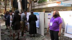 Title #cs/past-gallery/350/biodiversity-conferences-2015-conferenceseries-llc-omics-international-26-1449868103