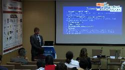 cs/past-gallery/351/brian-mehling-blue-horizon-international-usa-regenerative-medicine-2015-italy-omics-international-1443000469.jpg