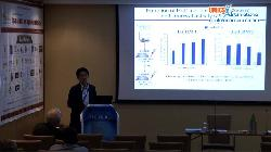 Title #cs/past-gallery/351/fumio-arai-kyushu-university-japan-regenerative-medicine-2015-italy-omics-international-1443000502