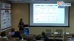 Title #cs/past-gallery/351/marzena-zychowicz-polish-academy-of-sciences-poland-regenerative-medicine-2015-italy-omics-international-1443000490