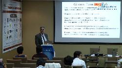 cs/past-gallery/351/norman-l-lehman-the-ohio-state-university-usa-regenerative-medicine-2015-italy-omics-international-1443000472.jpg