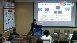 cs/past-gallery/351/vicky-yamamoto-keck-school-of-medicine-of-usc-usa-regenerative-medicine-2015-italy-omics-international-1443000475.jpg