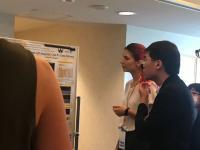 Title #cs/past-gallery/3517/10-medical-nanotechnology-2018-conference-series-llc-ltd-japan-1536566000