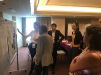 Title #cs/past-gallery/3517/13-medical-nanotechnology-2018-conference-series-llc-ltd-japan-1536566007