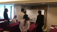Title #cs/past-gallery/3517/14-medical-nanotechnology-2018-conference-series-llc-ltd-japan-1536566015