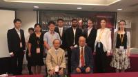 cs/past-gallery/3517/5-medical-nanotechnology-2018-conference-series-llc-ltd-japan-1536565978.jpg