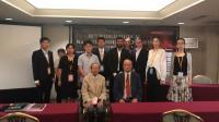 Title #cs/past-gallery/3517/6-medical-nanotechnology-2018-conference-series-llc-ltd-japan-1536566002