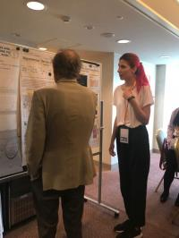 Title #cs/past-gallery/3517/9-medical-nanotechnology-2018-conference-series-llc-ltd-japan-1536566018