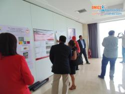 Title #cs/past-gallery/352/earth-science-conferences-2015-conferenceseries-llc-omics-international-21-1449864948
