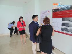 Title #cs/past-gallery/352/earth-science-conferences-2015-conferenceseries-llc-omics-international-28-1449865014