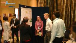 cs/past-gallery/353/maha-m-salama-cairo-university-egypt-traditional-medicine-2015-omics-international-1450709715.jpg