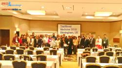 cs/past-gallery/353/traditionalmedicine-2015-group-photo-birmingham-uk-omics-international-1450709752.jpg