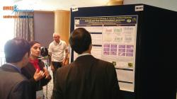 cs/past-gallery/353/wing-fai-yeung-university-of-hongkong-hongkong-traditionalmedicine-2015-omics-international-1450709749.jpg
