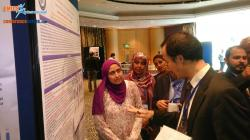 cs/past-gallery/353/zhang-jin-zhang-the-university-of-hongkong-traditionalmedicine-2015-poster-presentations-birmingham-uk-omics-international-1450709753.jpg