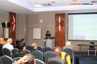 cs/past-gallery/3545/diabetes-meeting-2017-conferenceseries-llc-168-1509719807.jpg