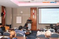 cs/past-gallery/3545/diabetes-meeting-2017-conferenceseries-llc-36-1509719551.jpg