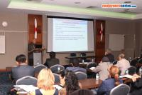 cs/past-gallery/3545/diabetes-meeting-2017-conferenceseries-llc-40-1509719561.jpg