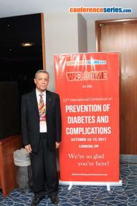 cs/past-gallery/3545/mahmoud-balbaa--university-of-alexandria--egypt-diabetes-meeting-2017-conferenceseries-llc-5-1509719934.jpg