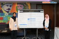 Title #cs/past-gallery/3545/sanaa-alsubheen--university-of-western-ontario--canada-diabetes-meeting-2017-conferenceseries-llc-177-1509719967