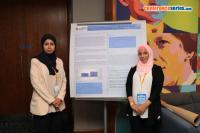 Title #cs/past-gallery/3545/sanaa-alsubheen--university-of-western-ontario--canada-diabetes-meeting-2017-conferenceseries-llc-179-1509719981