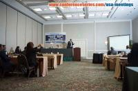 cs/past-gallery/3567/regulatory-affairs-conference-2018-philadelphia-usa-conference-series-llc-ltd-international-20-1529422541.jpg