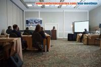 Title #cs/past-gallery/3567/regulatory-affairs-conference-2018-philadelphia-usa-conference-series-llc-ltd-international-3-1529422515