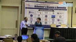 cs/past-gallery/357/atul-sunny-luthra-homewood-health-canada-dementia-2015-omics-international-1445428070.jpg