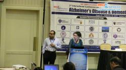 cs/past-gallery/357/atul-sunny-luthra-homewood-health-canada-dementia-2015-omics-international-2-1445428069.jpg