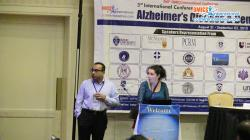 cs/past-gallery/357/atul-sunny-luthra-homewood-health-canada-dementia-2015-omics-international-4-1445428069.jpg