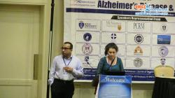 cs/past-gallery/357/atul-sunny-luthra-homewood-health-canada-dementia-2015-omics-international-5-1445428070.jpg