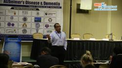 cs/past-gallery/357/atul-sunny-luthra-homewood-health-canada-dementia-2015-omics-international-8-1445428069.jpg