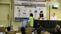 Title #cs/past-gallery/357/caron-leid-aspen-university-canada-dementia-2015-omics-international-2-1445428070