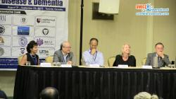 cs/past-gallery/357/dementia-2015-omics-international-4-1445428072.jpg