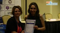 cs/past-gallery/357/elham-teimouri-edith-cowan-university-australia-dementia-2015-omics-international-8-1445428050.jpg