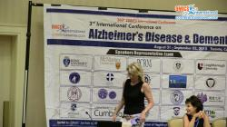 Title #cs/past-gallery/357/helen-chenery-bond-university-australia-dementia-2015-omics-international-1445428075