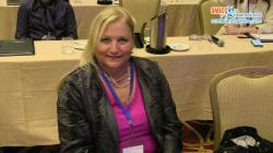 cs/past-gallery/357/linda-levine-madori-st-thomas-aquinas-college-usa-dementia-2015-omics-international-1445428053.jpg