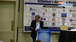 cs/past-gallery/357/matthias-l-schroeter-university-hospital-leipzig-germany-dementia-2015-omics-international-1445428079.jpg