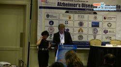 Title #cs/past-gallery/357/matthias-l-schroeter-university-hospital-leipzig-germany-dementia-2015-omics-international-7-1445428078