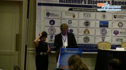 cs/past-gallery/357/matthias-l-schroeter-university-hospital-leipzig-germany-dementia-2015-omics-international-8-1445428078.jpg