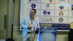 cs/past-gallery/357/tangui-maurice-university-of-montpellier-france-dementia-2015-omics-international-2-1445428101.jpg