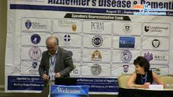cs/past-gallery/357/zhicheng-xiao-monash-university-australia-dementia-2015-omics-international-1445428082.jpg