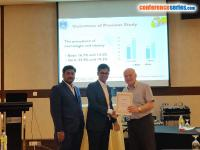 Title #cs/past-gallery/3570/certification-sujanbanik-vaclavbunc-obesity-meeting-2018-singapore-1538029476