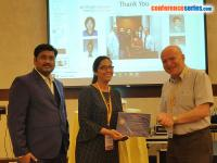 Title #cs/past-gallery/3570/deepaiyengar-vaclavbunc-obesity-meeting-2018-singapore-1538029496