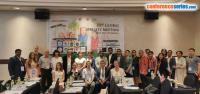 Title #cs/past-gallery/3570/groupphoto-20th-global-obesity-meeting-2018-singapore-1538029436