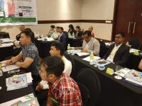 cs/past-gallery/3570/hasanuddin-university-indonesia-obesity-meeting-2018-singapore-1538029894.jpg