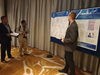 Title #cs/past-gallery/3570/mateusz-swierz-jagiellonian-university-medical-college-poland-obesitymeeting2018-singapore-1538029900
