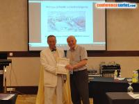 Title #cs/past-gallery/3570/mukhamejanov-ek-fucoidan-world-kazakhstan-obesity-meeting-2018-singapore-1538029509
