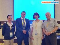 Title #cs/past-gallery/3570/organizing-committee-obesity-meeting-2018-singapore-1538029517