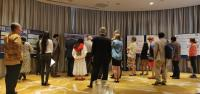 Title #cs/past-gallery/3570/poster-session-obesity-meeting-2018-singapore-1538029898