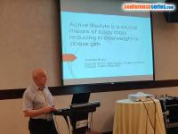 cs/past-gallery/3570/vaclav-bunc-charles-university-czechrepublic-obesity-meeting-2018-singapore-1538029535.jpg